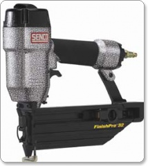 Senco FinishPro 32 Air 16gauge Finish Nailer