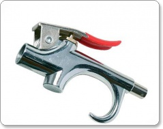 Air Blow Gun - Metal