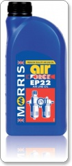 Morris Airforce EP22 Air Airline Oil AEP001 (1 litre)