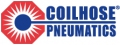 Click to view all products by CoilHose Pneumatics