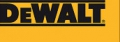 Click to view all products by DeWalt