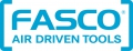 Click to view all products by Fasco