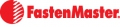 Click to view all products by FastenMaster