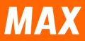 Click to view all products by MAX