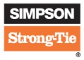 Simpson_Strong-Tie logo