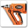 Framing Nailers - 00158
