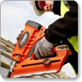Cordless Framing Nailers 1st Fix - 00160